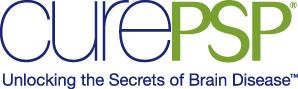 CurePSP_logo